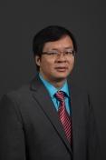 Visit Profile of Haiming Wen