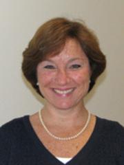 Visit Profile of Eileen Yost