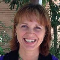 Visit Profile of Dr Jenelle Benson