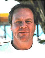 Visit Profile of David J. Hollander