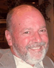 Visit Profile of William D. DeVincenzi