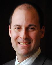 Visit Profile of Mark S. Ligas
