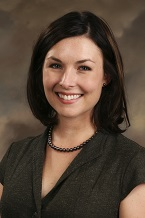 Visit Profile of Anna R. Alexander