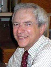 Visit Profile of Robert Hallock