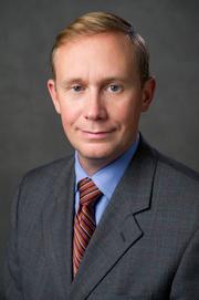 Visit Profile of David S. Olson