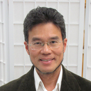 Visit Profile of Chris Tseng
