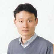 Visit Profile of Yonghee Cho