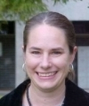 Visit Profile of Associate Professor Kirsten Benkendorff