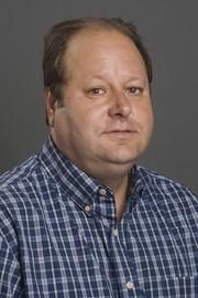 Visit Profile of Daniel Fologea