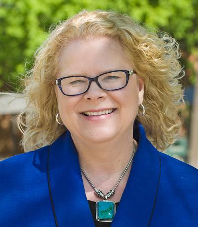 Visit Profile of Kristin D. Sobolik