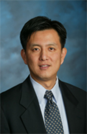 Visit Profile of David Y Choi