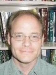 Visit Profile of Jeffrey Ashley