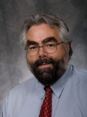 Visit Profile of Roger Daniel Schultz