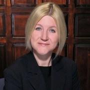 Visit Profile of Kylie Fletcher