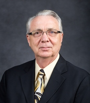 Visit Profile of D. Russell Bailey