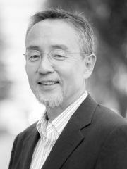 Visit Profile of Seiichiro Inaba
