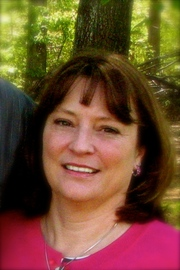 Visit Profile of Lynne Sanders