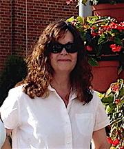 Visit Profile of Eve Salisbury