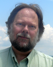 Visit Profile of Alan H. Wallace