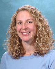 Visit Profile of Kristina M Blaiser