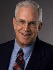 Visit Profile of Ronald G. Ehrenberg