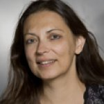 Visit Profile of Joelle Vitiello