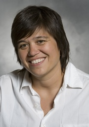 Visit Profile of Kristin Naca