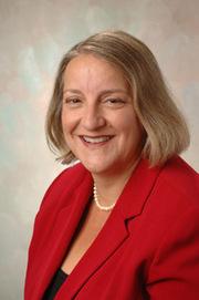 Visit Profile of Margery Koosed