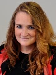 Visit Profile of Jacqueline Kelleher