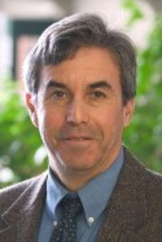 Visit Profile of Robert J. Goldberg