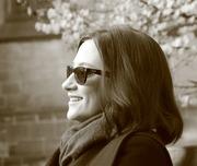 Visit Profile of Helene Wells