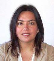 Visit Profile of Emma Chavez-Mora
