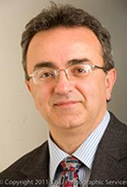 Visit Profile of Nader Mir
