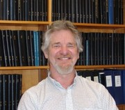 Visit Profile of Michael A. Robbins