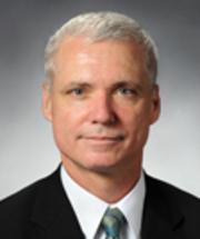 Visit Profile of James H. Oliver