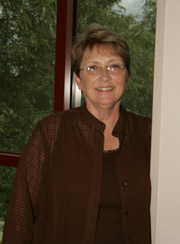 Visit Profile of Martha L. Wartick