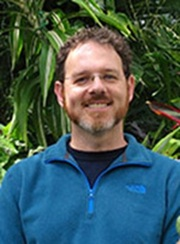 Visit Profile of Marek K. Sliwinski