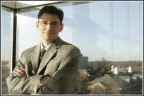 Visit Profile of Patrick Pease
