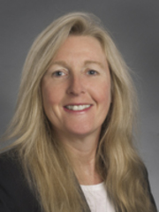 Visit Profile of Susan G. Mason