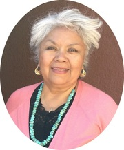 Visit Profile of Julia E. Curry