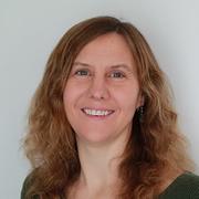 Visit Profile of Katherine R. Grote