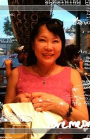 Visit Profile of Chin-Chung Chao