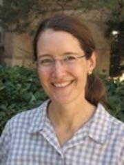Visit Profile of Cynthia Weinig