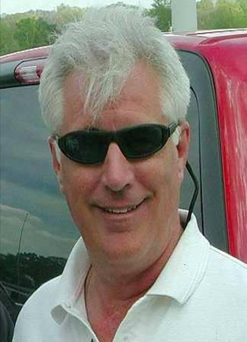 Visit Profile of N. Michael Griggs