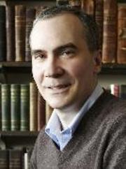 Visit Profile of Jon Miller
