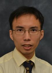 Isaac Chun-Hai Fung          Image