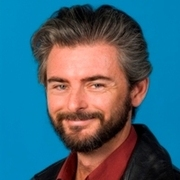 Visit Profile of Scott J. Knight