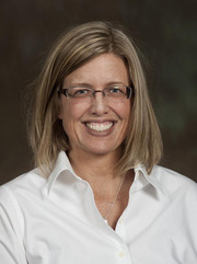 Visit Profile of Sharon K. Christman, Ph.D, RN, FAHA