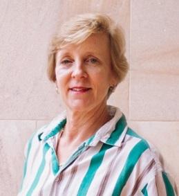 Visit Profile of Michelle McLean