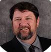 Visit Profile of Michael Gene Hilgers